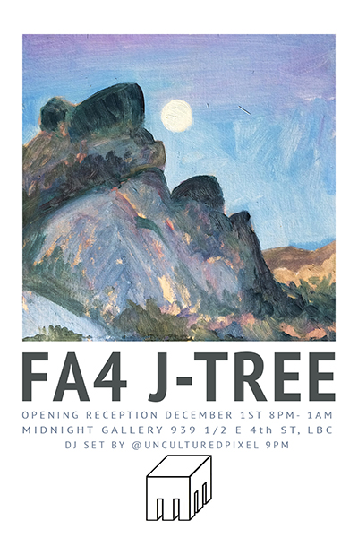 fa4jtree-flyer_front_web