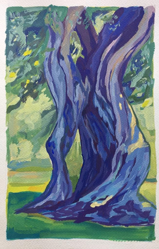 elizabeth_munzon_olive-tree-3
