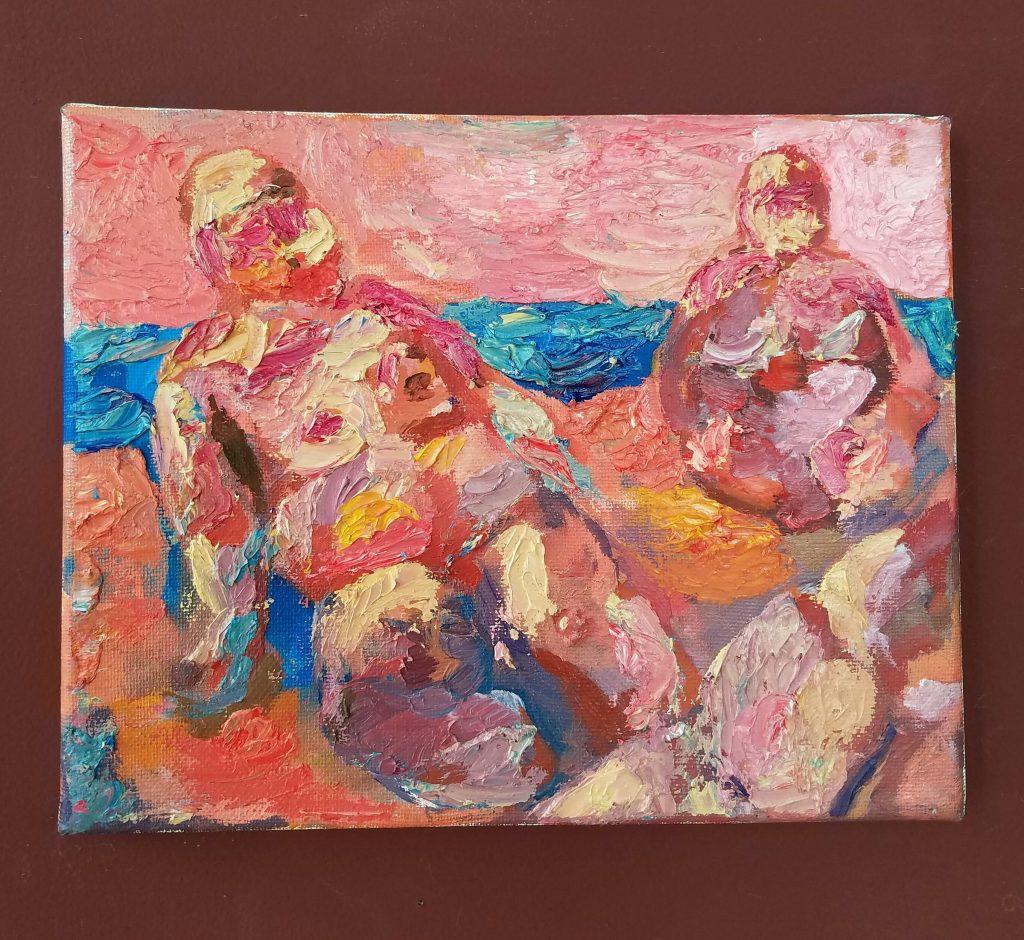victor_ortega_beach_bodies_1